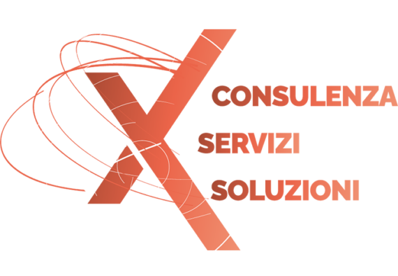 Verxo - Consulenza, servizi, soluzioni