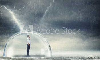 AdobeStock_141328113_Preview